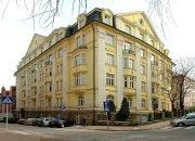 Pierwszy Urząd Skarbowy Bielsko-Biała